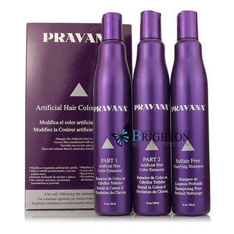 pravana color extractor 28 images pravana vivids