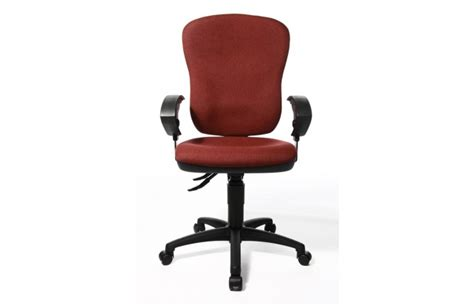 fauteuil de bureau ergonomique zenith fauteuil de bureau
