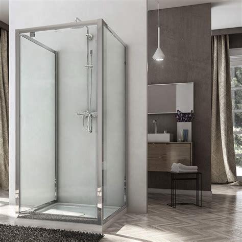 marche box doccia guarnizioni box doccia tutte le offerte cascare a fagiolo