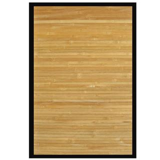bamboo rug 5x8 bamboo 5x8 6x9 rugs overstock buy area rugs clipart best clipart best