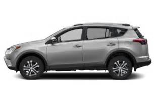Toyota Msrp 2017 Toyota Rav4 Msrp 2017 2018 Best Cars Reviews