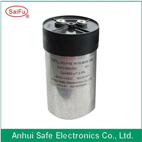capacitor high filter capacitor high filter 28 images high voltage filter capacitor of cnqzdr cleaning special