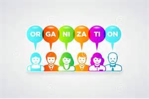 maximize your skills organizational brescia student