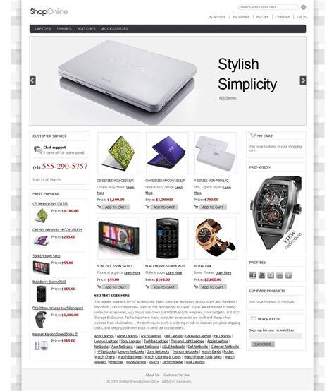 magento design themes translations magento 1 4 themes design free download toppcolors
