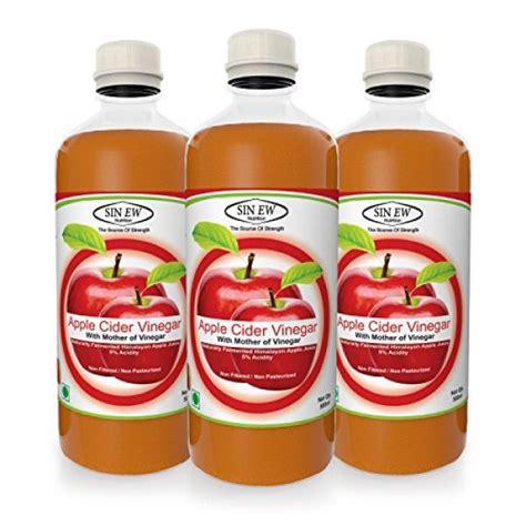 Dehealth Supplies Vinega Apple Vinegar 500ml compare buy sinew nutrition apple cider vinegar with 500ml pack of 3 unfiltered