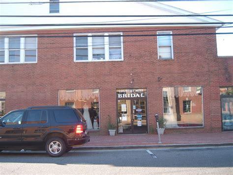 Marlboro Post Office by Marlboro Md Country Miss Bridal Shop Photo