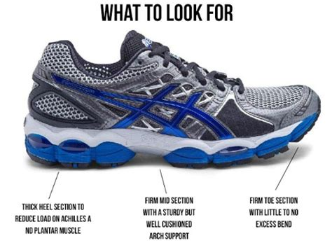 best athletic shoes plantar fasciitis 6 best walking shoes for plantar fasciitis