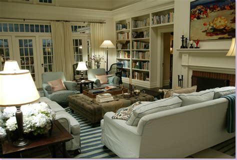 somethings gotta give house modern country style something s gotta give living room