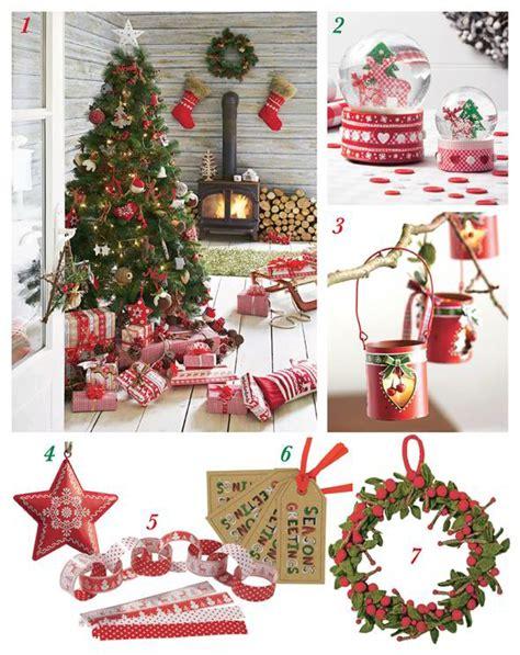 28 best poundland christmas decorations poundland