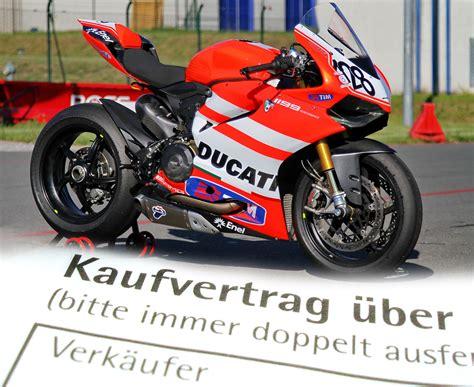 Motorrad Ankauf Bewertung by Yamaha Fz6 Rj07 Kette Bj 04 06 2004 2006 Chain 22 000