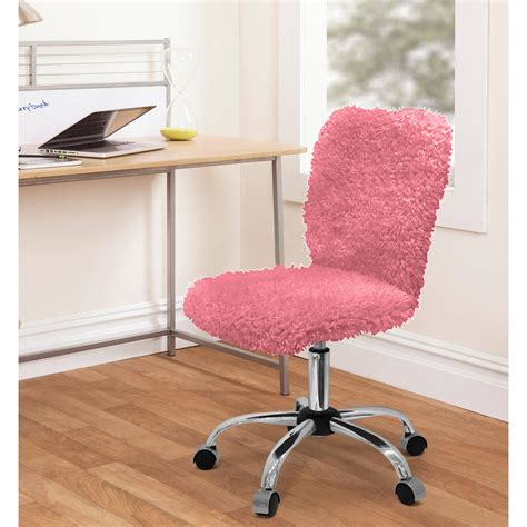 cheap fuzzy desk chairs cheap computer chairs home design ideas