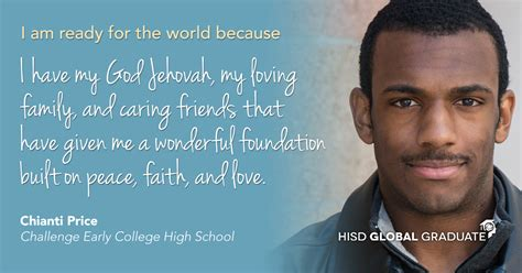 challenge early high school challenge early college high school news