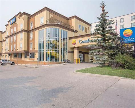 comfort inn calgary comfort inn calgary comfort inn suites motel village