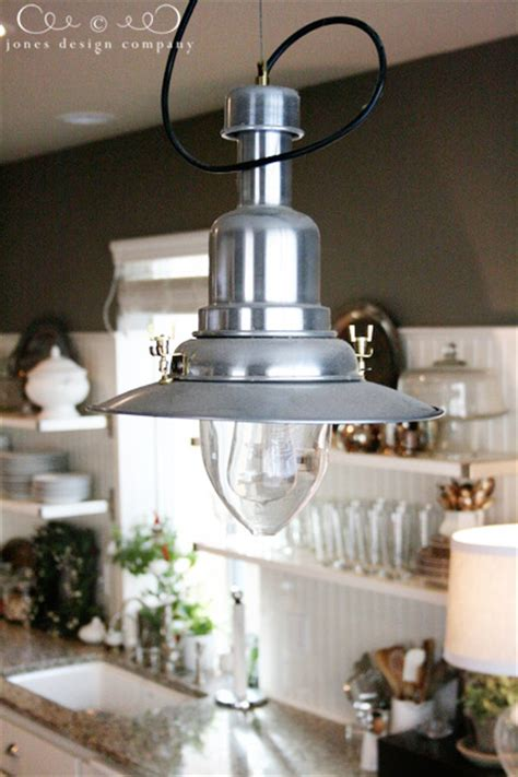 Ikea Light Fixtures Kitchen How Switching Out Lights Can Make A Big Difference Jones Design Company