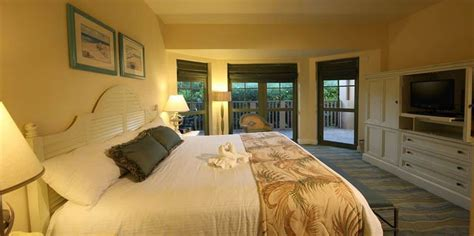 disney discount rooms disney s vero resort cheap hotel rooms at discounted price at cheaprooms