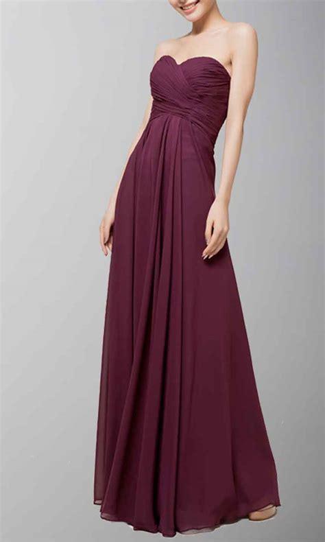 purple bridesmaid dresses uk cheap purple bridesmaid purple bridesmaid dresses cheap uk