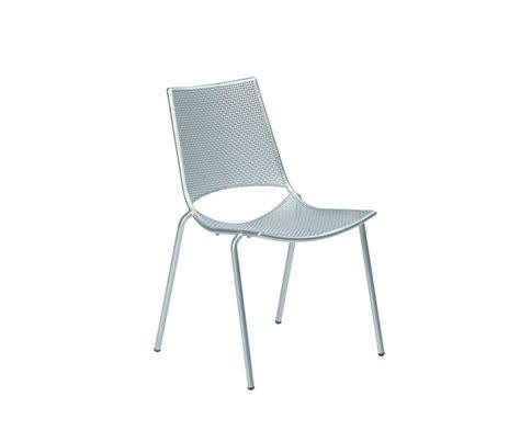 stuhl code stuhl stuhl ala emu gartenm 246 bel