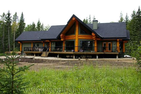 post and beam home plans post and beam house plans with