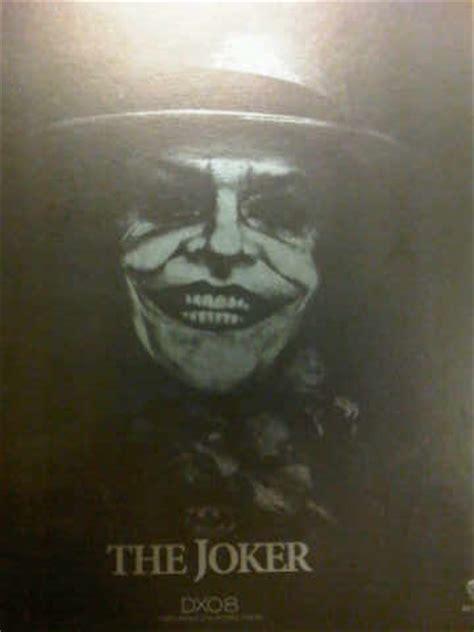 Jual Figure Langka by Figure The Joker Jual Figure