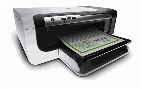 Printer Hp E809a driver printer hp 7000 wide format