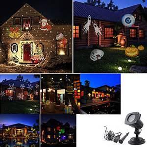 vorteile led beleuchtung led beleuchtung vorteile weihnachtsbeleuchtung und