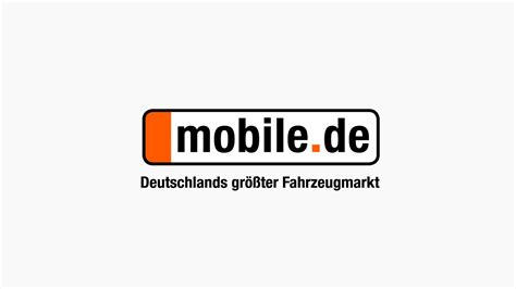 mobile da home autohaus eurostar