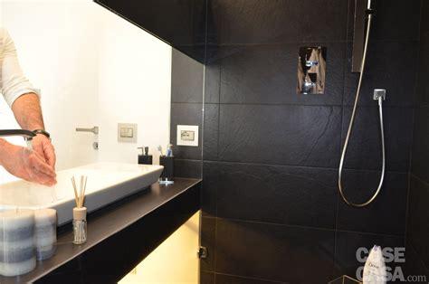 restauro vasca da bagno restauro vasca in ghisa
