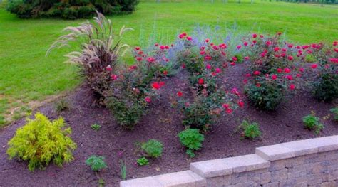 west mobile landscaping company image landscaping west