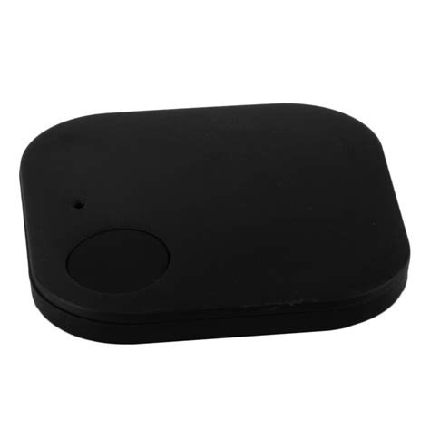 Square Tracker Square Finder Bluetooth Tag Tracker Wallet Key Tracer Gps