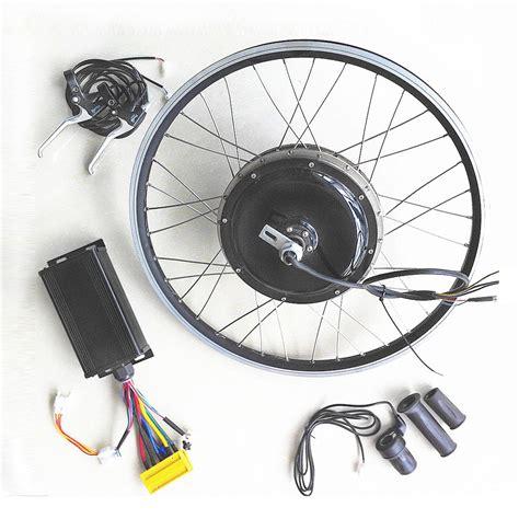 E Bike 72v by 72v Electric Bike Conversion Kit 3000w Buy Electric Bike