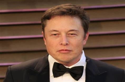 elon musk biography uk racist tesla staff drilled my buttocks claims employee in