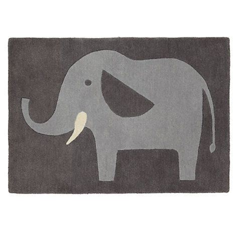 Ikea Elephant Rug by 123 Best Ronnie S Room Images On Bedroom Ideas