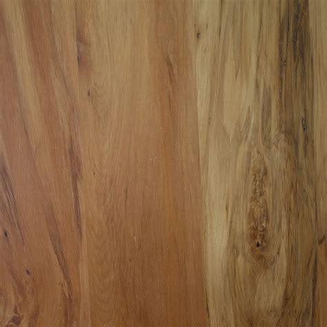 flooring timber selection of nz hardwoods nz native importedtimbers of new zealand christchurch