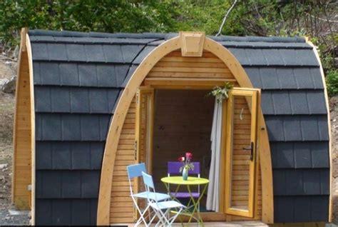 pod house pod house unique tiny living experiences