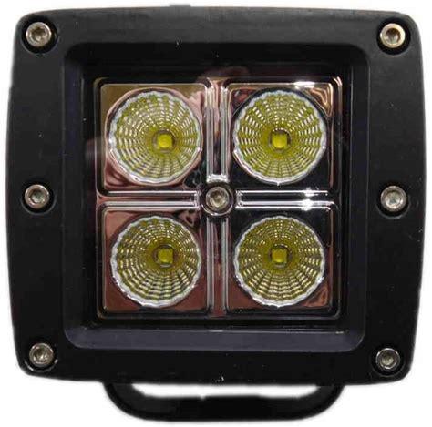 Larsen Lights by Larsen Lights Led Lights For Your Equipment Led 420