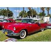 1957 T Bird White On Red  Fvljpg Wikimedia Commons