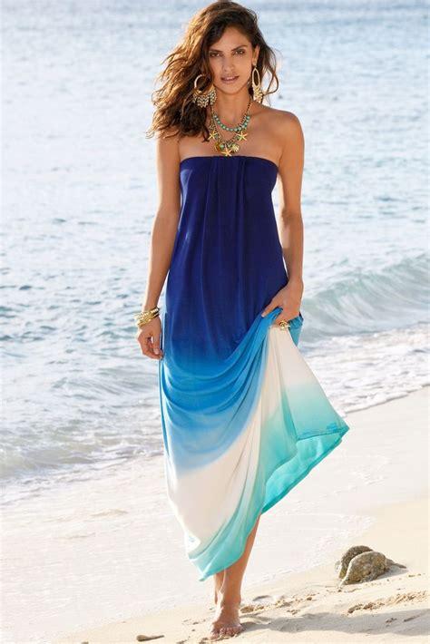 beach wear outfits ideas  women
