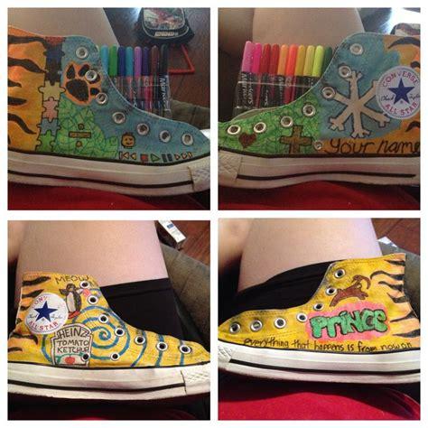 ed sheeran tattoo shoes ed sheeran shoes by katie belliveau me the ed sheeran