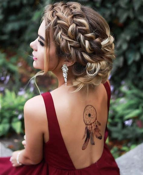 gorgeous hairstyles instagram see this instagram photo by lalasupdos 5 416 likes