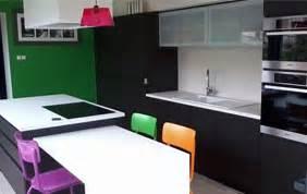 magasin cuisine namur magasins de meubles de cuisine 224 namur philippeville