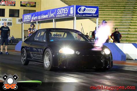 japanese street race cars 100 japanese street race cars d1 japan drift