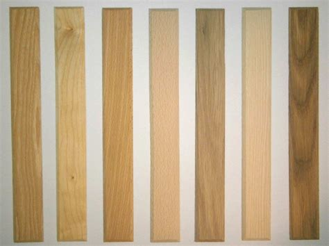 stripping woodwork wooden strips wo 10 handi friendlyhandi friendly