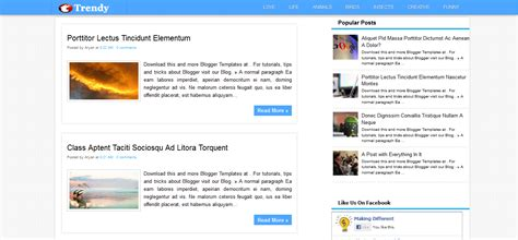 templates seo blogger seo optimized free blogger templates 2014 responsive