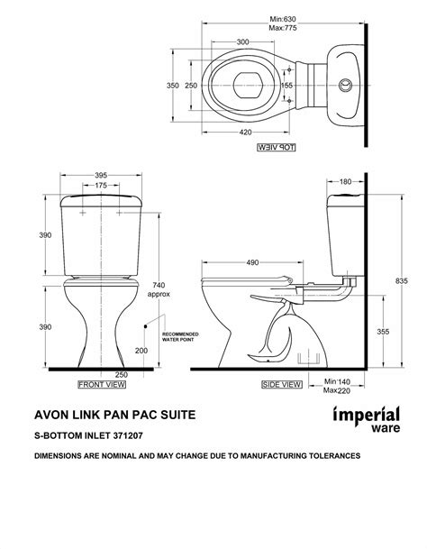 toilet dimensions the images collection of pack commercial washrooms ideal