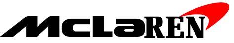mclaren logo png mclaren logo png pixshark com images galleries