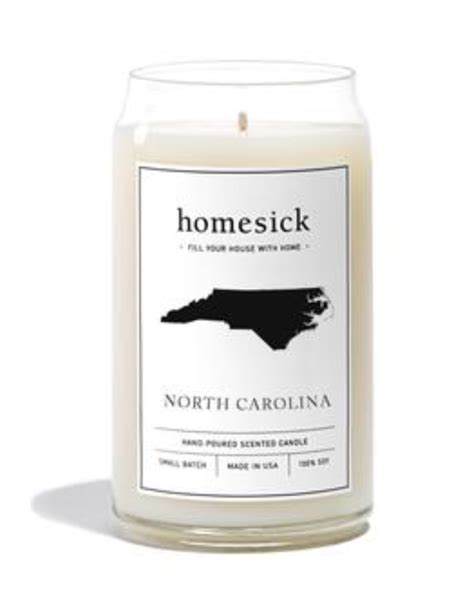 homesick candles discount homesick candles promo code homesick candles discount