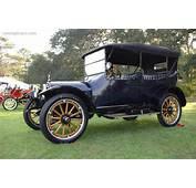 1915 Buick C 25 Image Https//wwwconceptcarzcom/images
