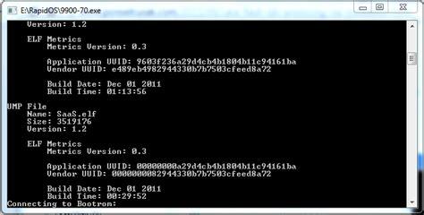 tutorial flash bb via rapido tutorial flash blackberry via rapidos stockrom linggar21