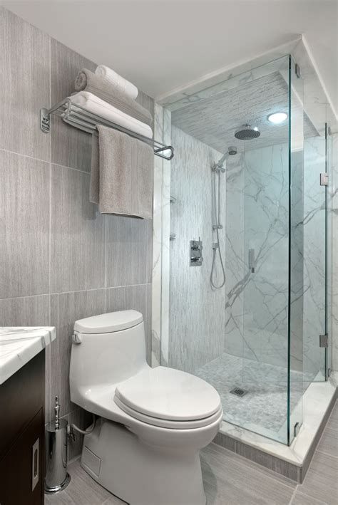 Condo Bathroom Ideas Bathroom Renovation Budget Breakdown Home Trends Magazine