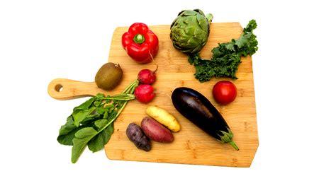 taste of food the surprising science of how we quot taste quot food